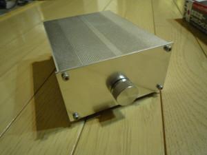 P10300612