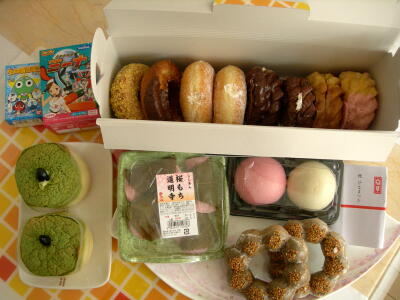 20070303_sweets_2