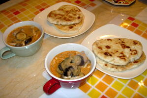 Thai_curry