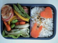 090313_lunch
