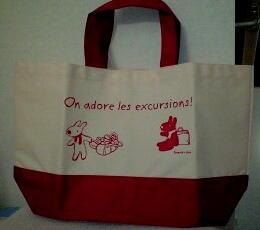 Lisagas_bag