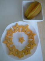 Star_fruits_s